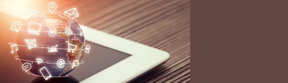 Neuigkeiten Banking & Apps