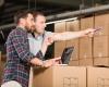 Electronic-Banking-Pakete Ihrer VR-Bank Erding eG für Firmenkunden