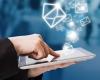 Newsletter Ihrer VR-Bank Erding eG