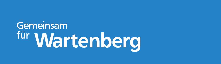 Gemeinsam für Wartenberg -  VR-Bank Erding eG
