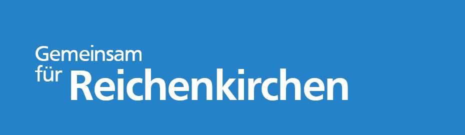 Ihre VR-Bank Erding eG - gemeinsam für Reichenkirchen