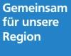 Gemeinsam für unsere Region - VR-Bank Erding eG