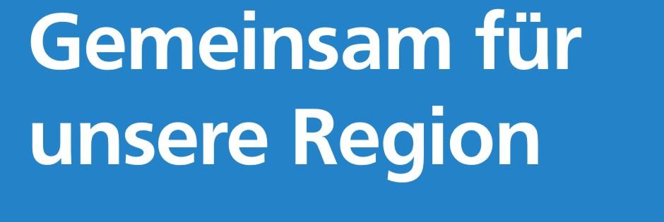 Engagement der Raiffeisen-Volksbank Isen-Sempt eG